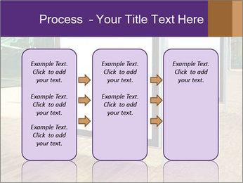 0000079396 PowerPoint Templates - Slide 86