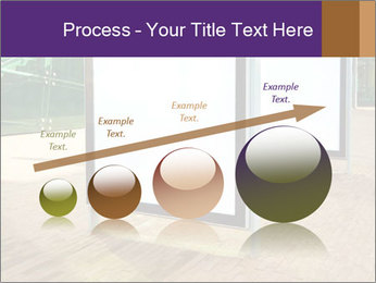 0000079396 PowerPoint Templates - Slide 87