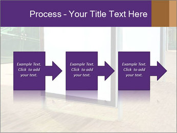 0000079396 PowerPoint Templates - Slide 88