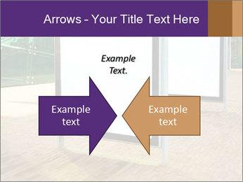 0000079396 PowerPoint Templates - Slide 90