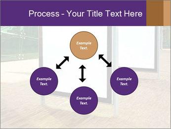 0000079396 PowerPoint Templates - Slide 91