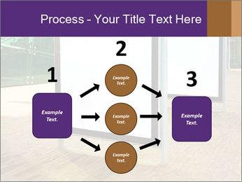 0000079396 PowerPoint Templates - Slide 92