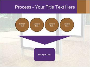 0000079396 PowerPoint Templates - Slide 93