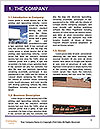 0000079396 Word Templates - Page 3