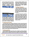 0000079396 Word Templates - Page 4