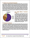 0000079396 Word Templates - Page 7