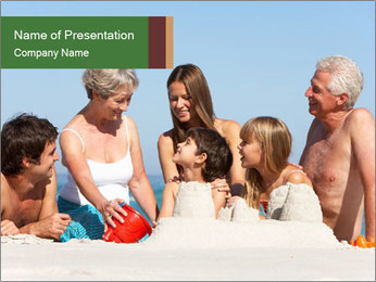 0000079397 PowerPoint Template