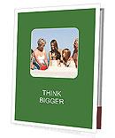 0000079397 Presentation Folder