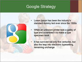 0000079397 PowerPoint Templates - Slide 10