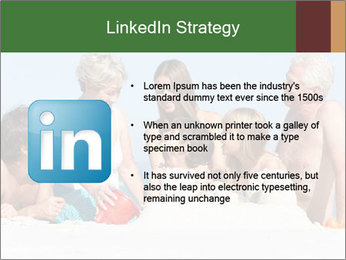 0000079397 PowerPoint Templates - Slide 12