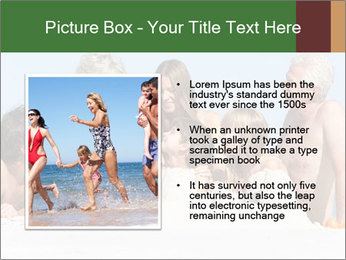 0000079397 PowerPoint Template - Slide 13