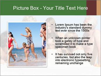0000079397 PowerPoint Templates - Slide 13