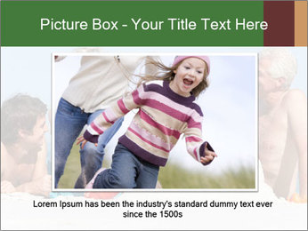 0000079397 PowerPoint Template - Slide 15