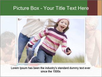 0000079397 PowerPoint Templates - Slide 15