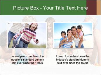 0000079397 PowerPoint Templates - Slide 18