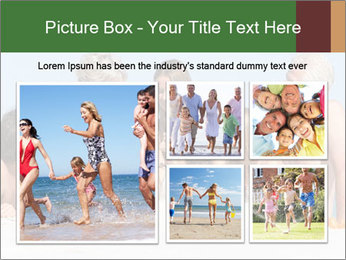 0000079397 PowerPoint Templates - Slide 19