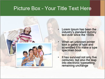 0000079397 PowerPoint Template - Slide 20
