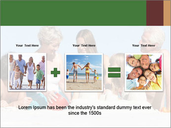 0000079397 PowerPoint Template - Slide 22
