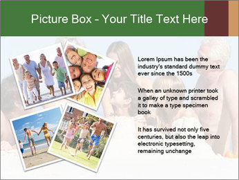 0000079397 PowerPoint Template - Slide 23