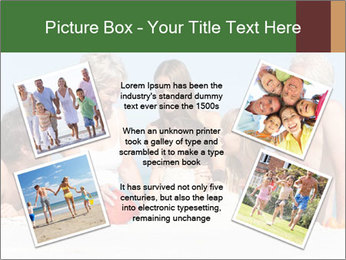 0000079397 PowerPoint Template - Slide 24