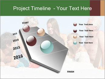0000079397 PowerPoint Templates - Slide 26