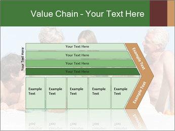 0000079397 PowerPoint Templates - Slide 27