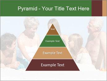 0000079397 PowerPoint Templates - Slide 30