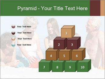 0000079397 PowerPoint Templates - Slide 31