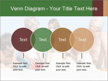 0000079397 PowerPoint Templates - Slide 32