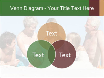 0000079397 PowerPoint Templates - Slide 33