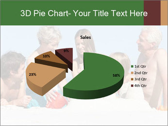 0000079397 PowerPoint Templates - Slide 35