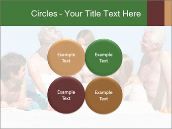 0000079397 PowerPoint Templates - Slide 38