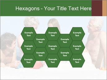 0000079397 PowerPoint Templates - Slide 44