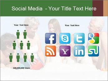0000079397 PowerPoint Templates - Slide 5