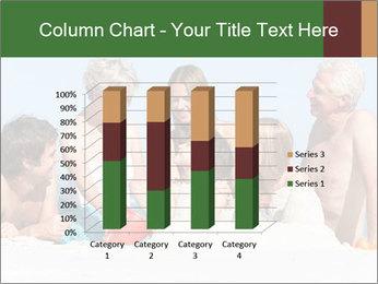 0000079397 PowerPoint Templates - Slide 50