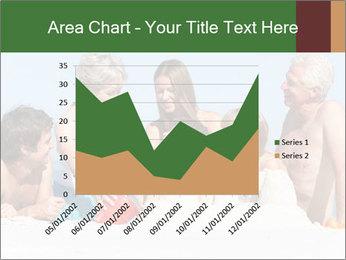 0000079397 PowerPoint Templates - Slide 53