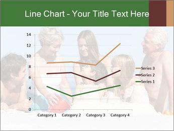 0000079397 PowerPoint Templates - Slide 54