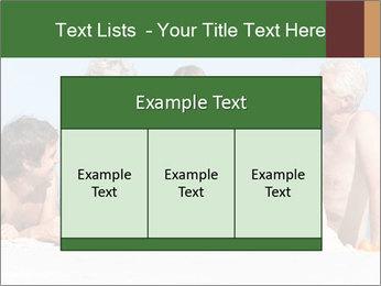 0000079397 PowerPoint Templates - Slide 59