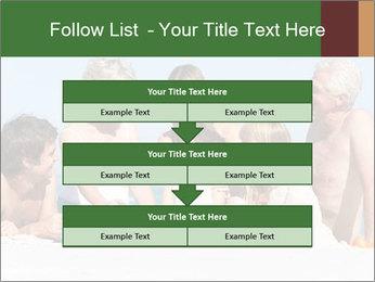 0000079397 PowerPoint Templates - Slide 60