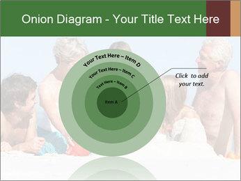 0000079397 PowerPoint Templates - Slide 61