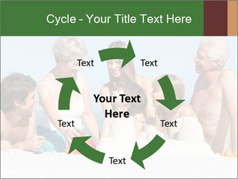 0000079397 PowerPoint Templates - Slide 62