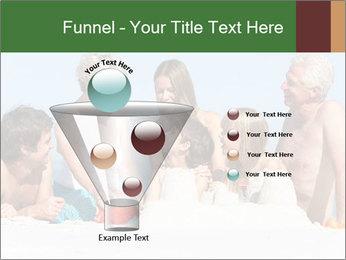 0000079397 PowerPoint Templates - Slide 63