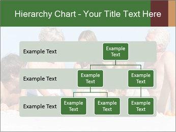 0000079397 PowerPoint Templates - Slide 67