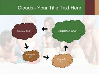 0000079397 PowerPoint Templates - Slide 72