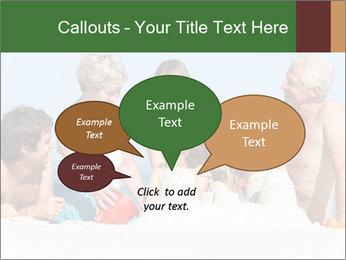 0000079397 PowerPoint Templates - Slide 73