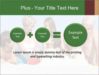 0000079397 PowerPoint Templates - Slide 75