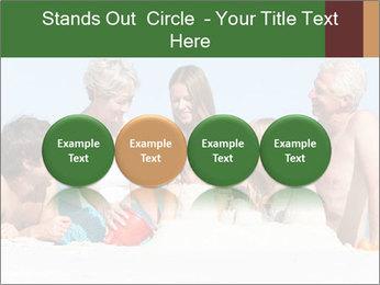 0000079397 PowerPoint Templates - Slide 76