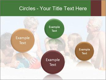 0000079397 PowerPoint Templates - Slide 77