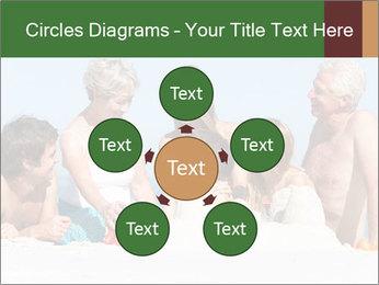 0000079397 PowerPoint Templates - Slide 78