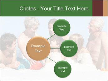 0000079397 PowerPoint Templates - Slide 79